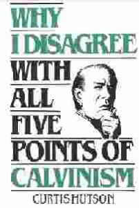 calvinism