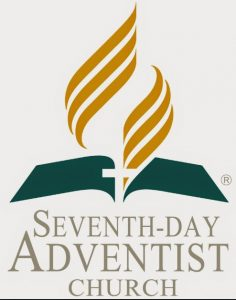 Seventh Day Adventist