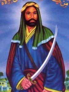muhammad not a prophet of God