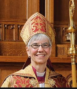 female-anglican-priest-Melissa-Skelton