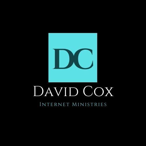 David Cox Internet Ministries